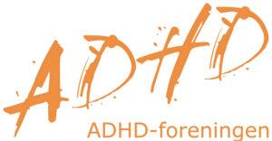 ADHD-foreningen