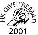 HK Give Fremad
